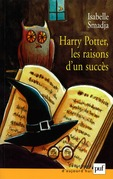 Harry Potter, les raisons d'un succès