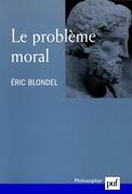 Le problème moral