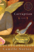 Corruption: Poems