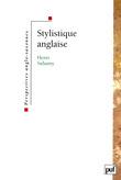 Stylistique anglaise