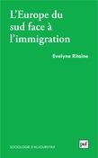 L'Europe du Sud face à l'immigration