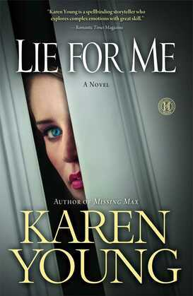 Lie for Me: A Novel