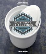 Cook It Yourself - Foie Gras et Terrines