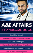 A&E Affairs