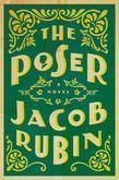 The Poser: A Novel