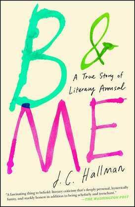 B & Me