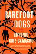 Barefoot Dogs: Stories