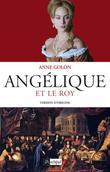 Angélique et le Roy: Version d'origine
