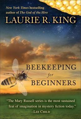 Beekeeping for Beginners (Short Story)