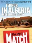 Terror in Algeria, the In Amenas hostage crisis