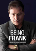 Being Frank:  The Inspiring Story of Frank D'Angelo