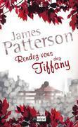 James Patterson - Rendez-vous chez Tiffany