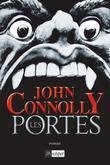 John Connolly - Les Portes