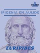 Ifigenia en Áulide