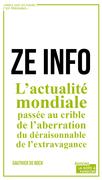 ZE info