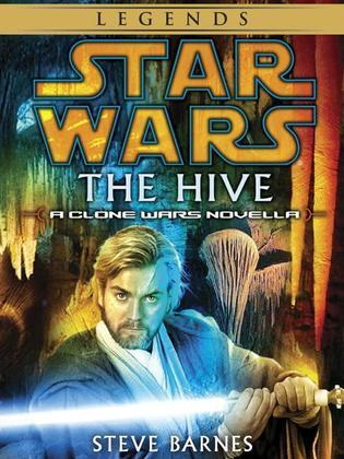 The Hive: Star Wars (Short Story)