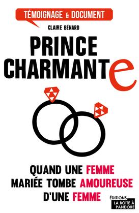 Prince charmante
