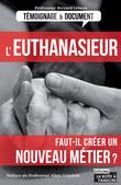 L'euthanasieur