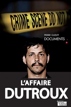 L'affaire Dutroux