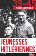 Jeunesses hitlériennes