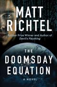 The Doomsday Equation