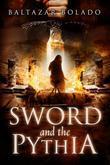 Sword and the Pythia