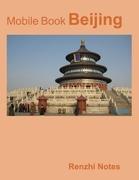 Mobile Book: Beijing