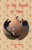 In the Hands of Time