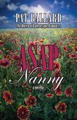 ASAP Nanny: A Novella