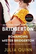 Romancing Mister Bridgerton With 2nd Epilogue