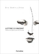Lettre à Vincent