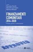 Finanziamenti comunitari 2014-2020