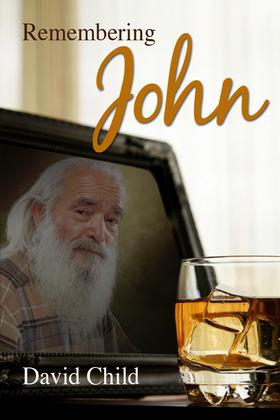 Remembering John