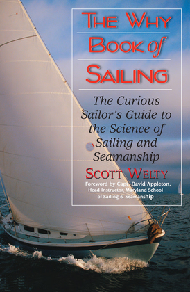 Why Book of Sailing