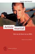 Artiste martial