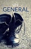 Un général