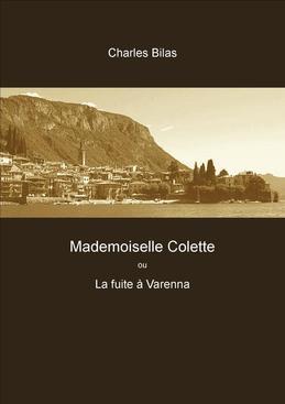 Mademoiselle Colette
