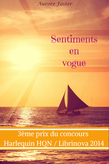 Sentiments en vogue