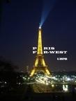 Paris Far-West