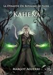 Kahena, La Dynastie du Royaume de Floss