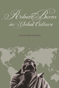 Robert Burns in Global Culture