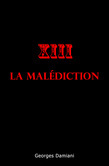XIII - La Malédiction