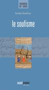 Le soufisme