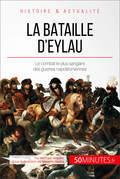 La bataille d'Eylau
