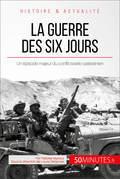 La guerre des Six Jours