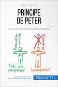 Le seuil d'incompétence de Peter
