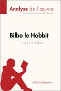 Bilbo le Hobbit de J. R. R. Tolkien (Fiche de lecture)