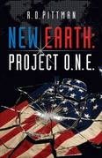 New Earth: Project O.N.E.