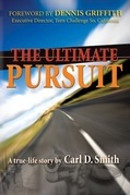 The Ultimate Pursuit