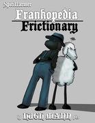 Frankopedia / Frictionary
